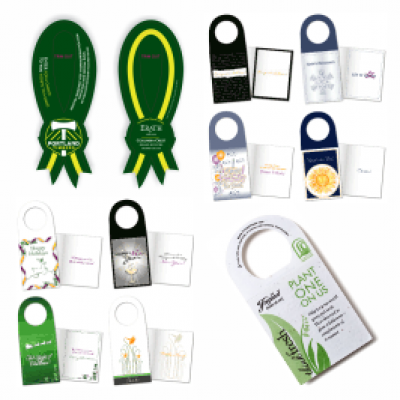 Bottle Neckers