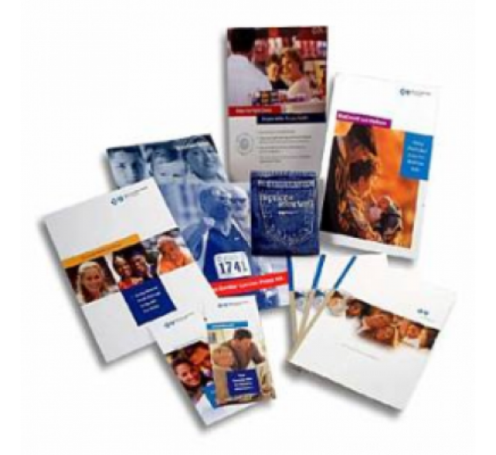 Wide Format Posters