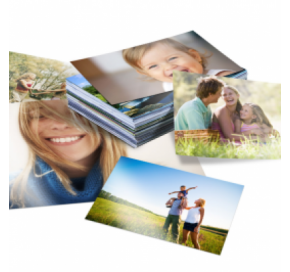Photo Canvas Prints