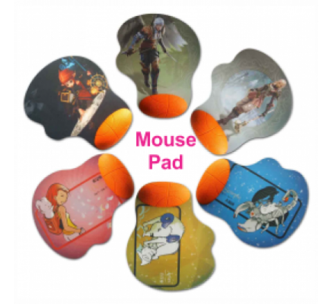 Wholesale Mouse Pads