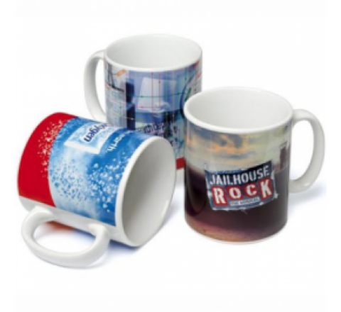 Wholesale Mugs